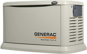 generac-guardian-series-22kw-aluminum-model-6552